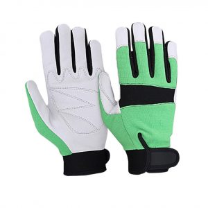 Machanics Gloves